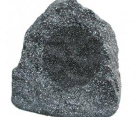 rock_65