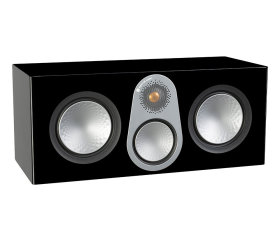 Monitor Audio Silver C350-1