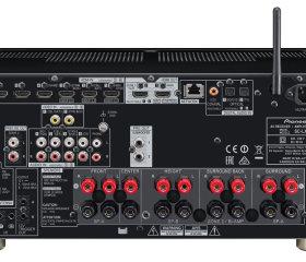 sc-lx501_3