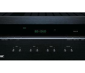 Onkyo TX-8220