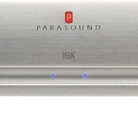 parasound-a23