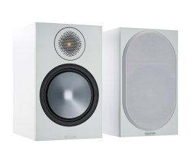 Monitor Audio Bronze 100-3