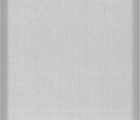 PLATINUM_B6_WH_P0E05_Front1_XL