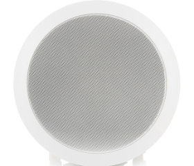 monitor_audio_pro-ic65-1