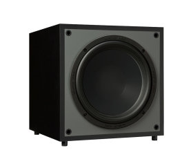 Monitor Audio Monitor MRW-10-1