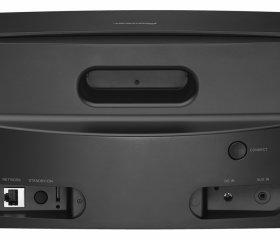 MRX(B) rear