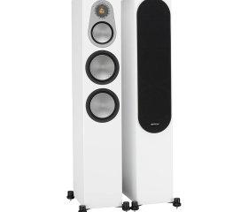 Monitor Audio Silver 300-5