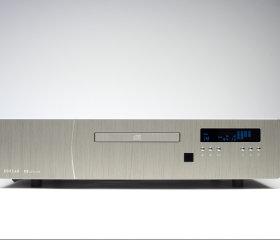 Roksan K3 CD-1