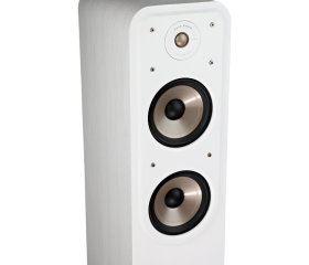 Polk Audio Signature S55 E-6