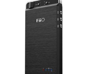 FiiO-4