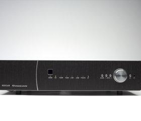 Roksan K3 INT AMP-3