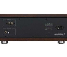 Luxman D-380-1