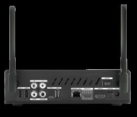 Dune HD Pro 4K Plus-2