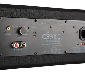 definitive-technology-cs9080-2