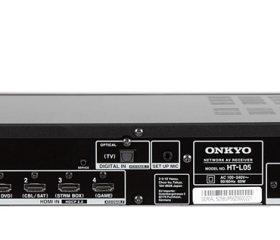 Onkyo LS-7200-1