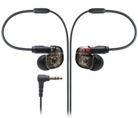 Audio-Technica-5