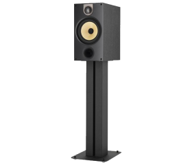BOWERS&WILKINS 685 S2