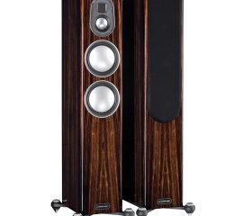 Monitor Audio Gold 200-1