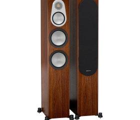 Monitor Audio Silver 300-1