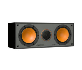 Monitor Audio Monitor C150-1