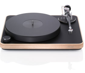 Clearaudio Concept MM-1
