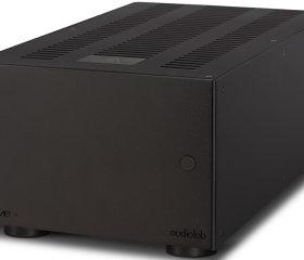 Audiolab 8300MB-1