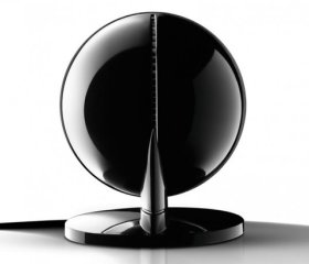 large_dome-satellite__6_