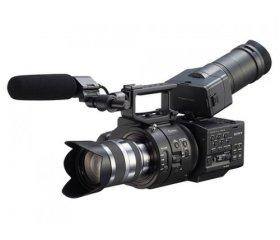 Sony-NEX-FS700-500×500