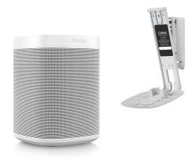 Sonos ONE-4