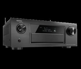 AVR-X6200WBK