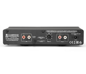 Cambridge Audio CP1-1
