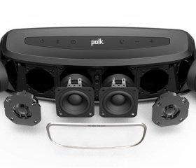 Polk Audio MagniFi Mini-1