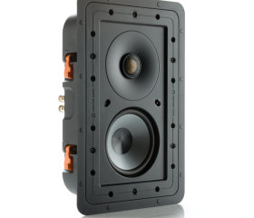 monitor_audio_cp-wt150-1