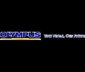 olympus_logo[1]-500×500