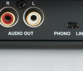 turntable-built-in-phono-preamp-9409