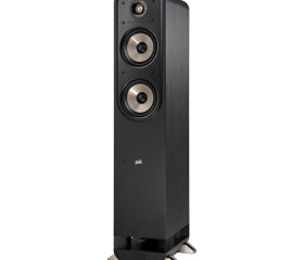 Polk Audio Signature S55 E
