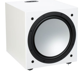 Monitor Audio Silver W-12-2