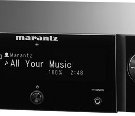 MARANTZ M-CR511-2