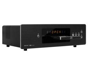 Roksan blak CD Player-1