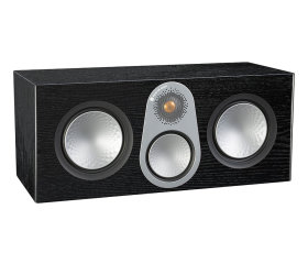 Monitor Audio Silver C350-2