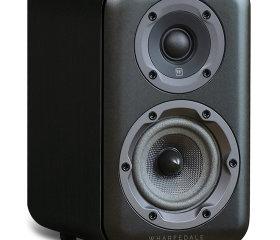 D310-Black5c124fdb96b8c