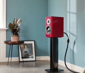 DYNAUDIO SPECIAL FORTY -3