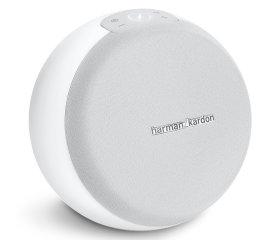 HarmanKardon Omni 10+-3