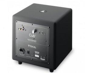 cub-3_1
