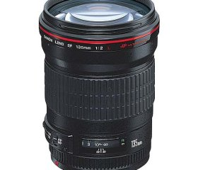 canonef135mmf2lusm