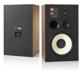 JBL L100 Classic-3