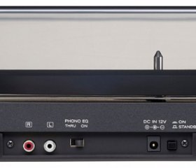 Teac TN-280BT-1