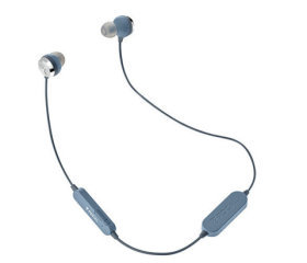 large_sphear_wireless_blue