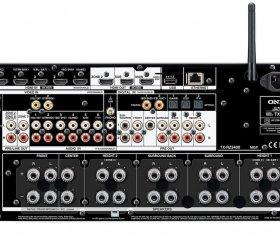 Onkyo TX-RZ3400-1