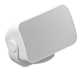 Sonos Outdoor by Sonance